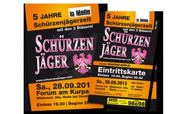 Paket-Schuermann-1
