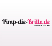 Pimp_die_Brille
