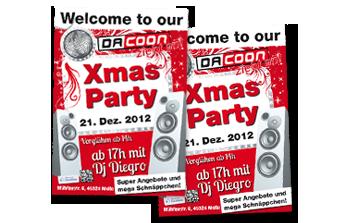 Plakat-Dacoon-2
