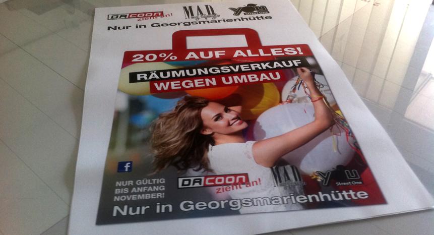 Plakat-Dacoon-3-b