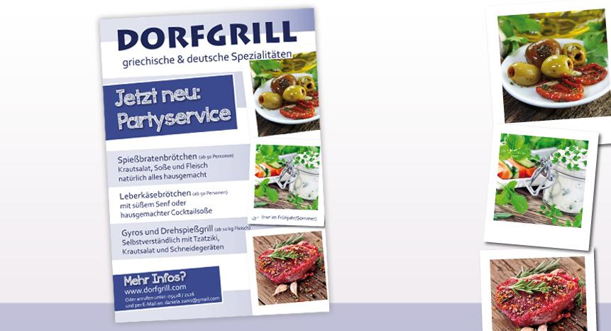 Plakat-Dorfgrill-1-a
