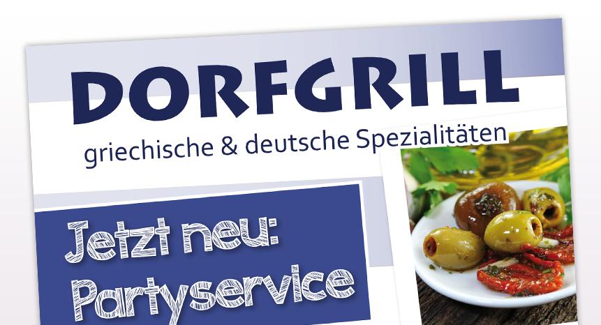 Plakat-Dorfgrill-1-b