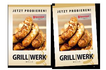 Plakat-Grillwerk-1