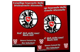 Plakat-Mithoefer-1