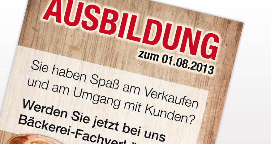 Plakat-Schulte-1-b2