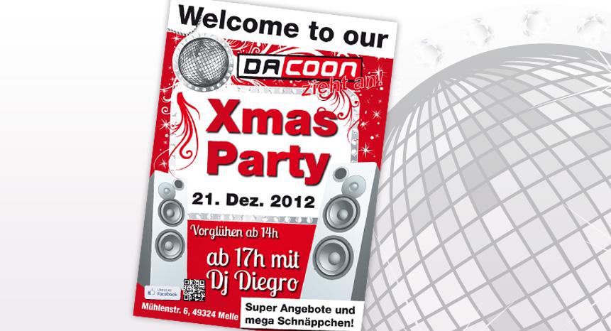 Plakat_Dacoon-2-a