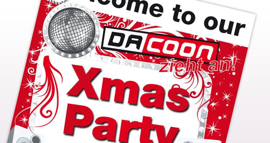 Plakat_Dacoon-2-b