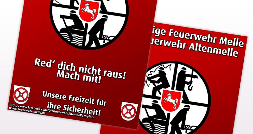 Plakat_Mithoefer-1-b