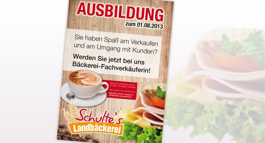 Plakat_Schulte-1-a2