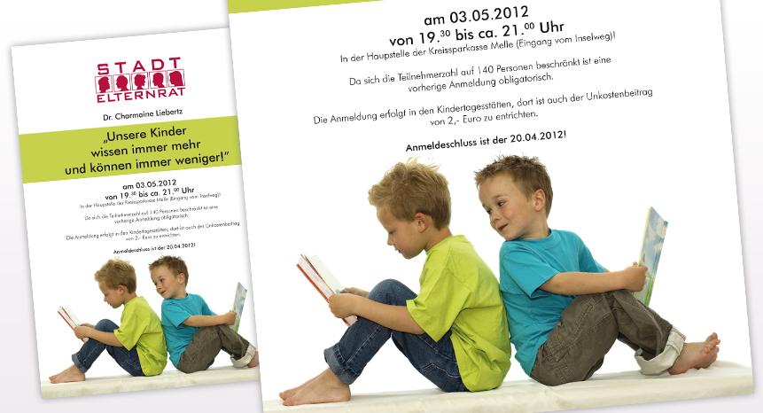 Plakate-Stadtelternrat-1-b