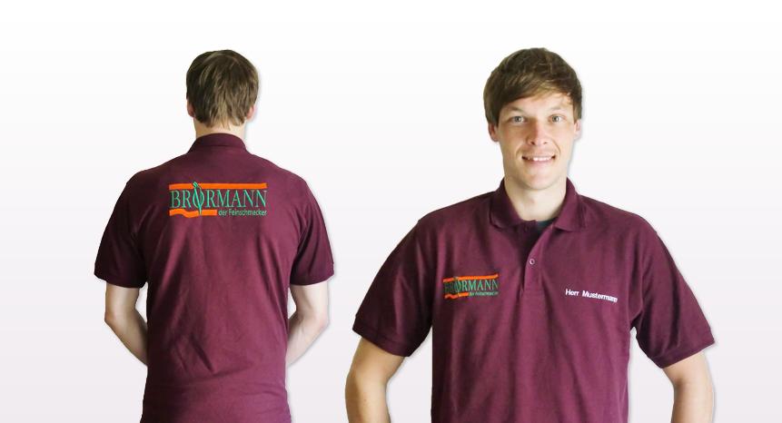 Poloshirt-Brörmann-1-a