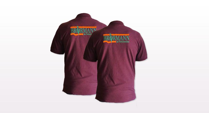 Poloshirt-Brörmann-1-b