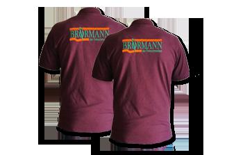 Poloshirt-Brörmann-1