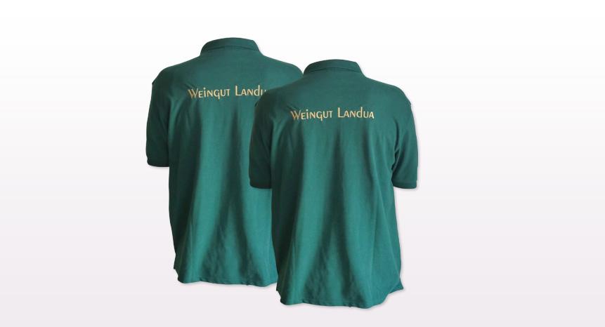 Poloshirt-Landua-1-b