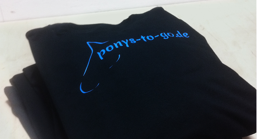 Poloshirts-Ponystogo-1-a