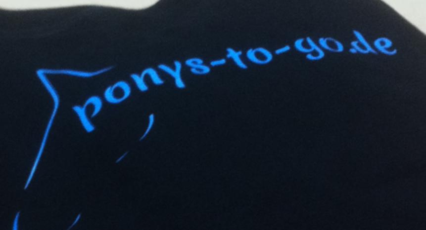 Poloshirts-Ponystogo-1-b