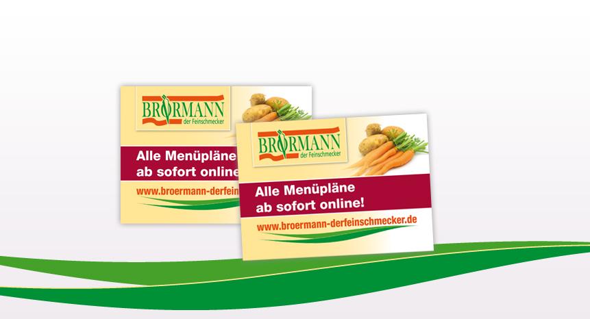 Postkarte-Brörmann-1-a