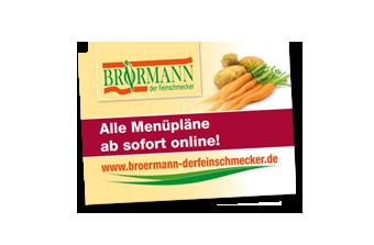 Postkarte-Brörmann-1