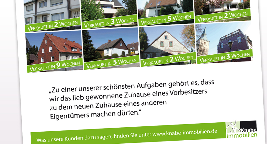 Postkarte-Knabe-2-b