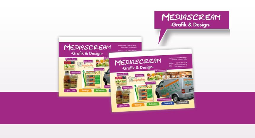 Postkarte-Mediascream-1-a