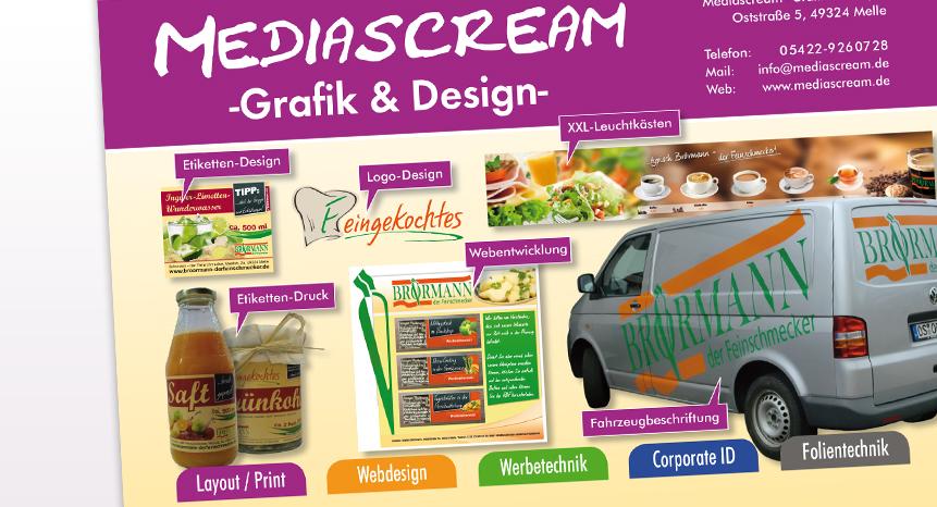 Postkarte-Mediascream-1-b