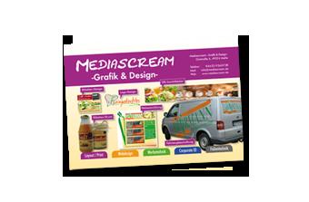 Postkarte-Mediascream-1