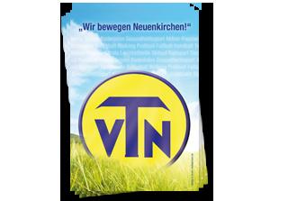 Postkarte-TVN-1