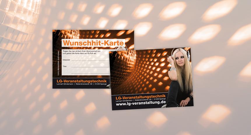 Postkarte-lgVeranstaltung-1-a