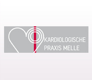 Praxis_Dr_Diel