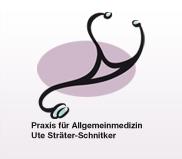 Praxis_Streater_Schnitker