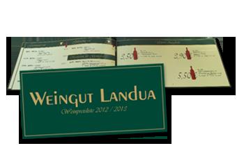 Preisliste-Landua-1