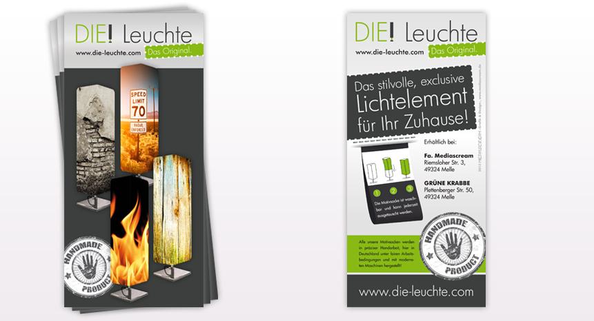 Produktübersicht-DieLeuchte-1-d