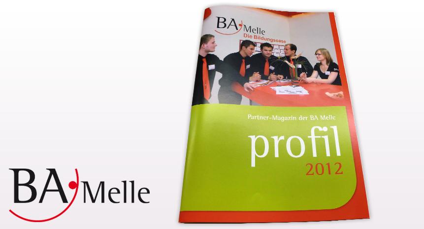 Profil-BAMelle-1-a