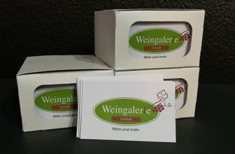 Punktekarte-Visitenkarte-Weingalerie-Schulke-1