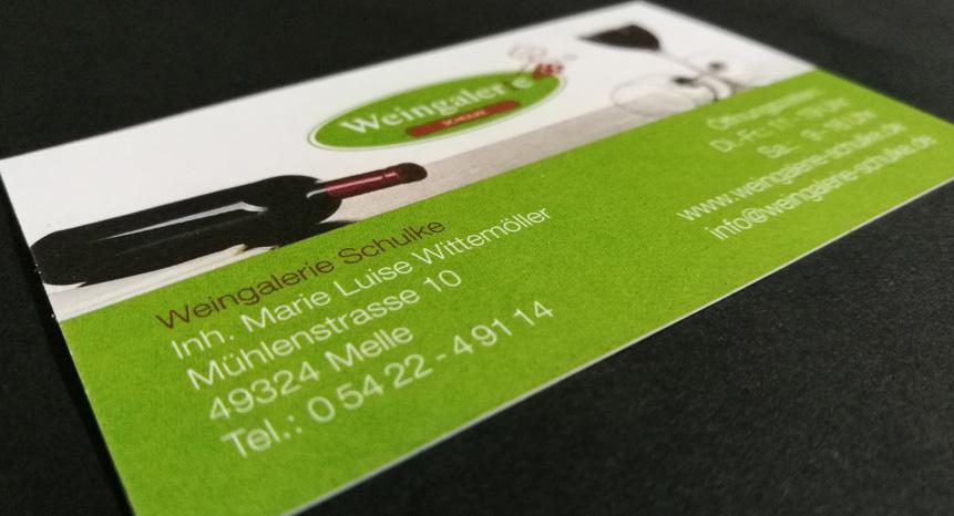 Punktekarte-Visitenkarte-Weingalerie-Schulke-1b