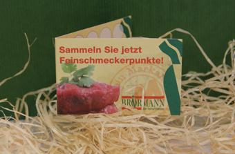 Punktestempel-Brörmann-1
