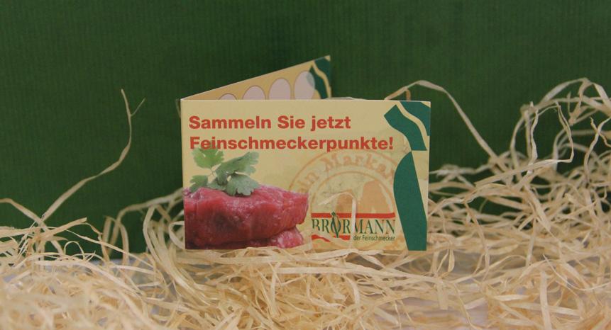 Punktestempel-Brörmann-1a
