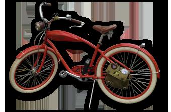 Rad-Alphabike-1
