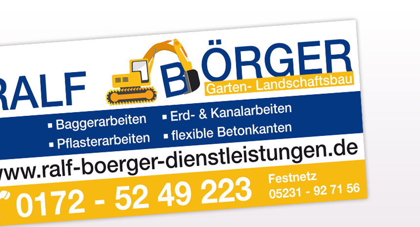 Radladerfolierung-Börger-1-a