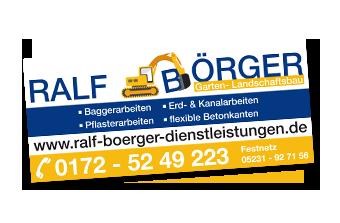 Radladerfolierung-Börger-1