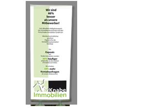 Rollup-Knabe-1