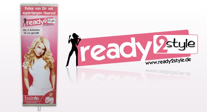 Rollup-ready2style-1-a