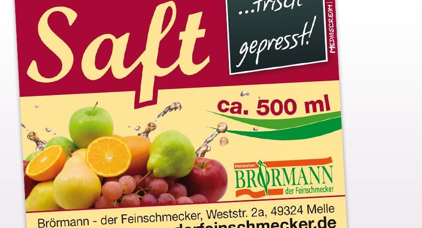 Saftflaschen-Broermann-1-b