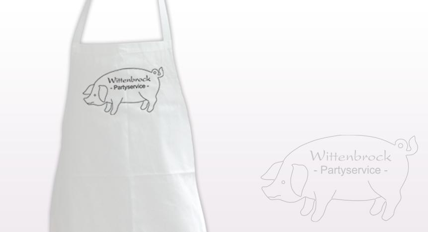 Schürzen-Wittenbrock-1-a
