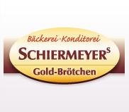 Schiermeyer