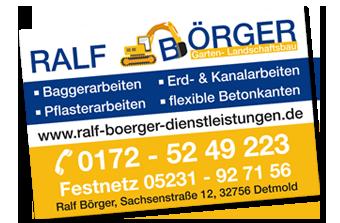 Schild-Börger-1