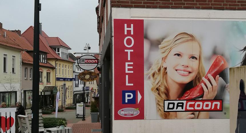 Schild-HotelSelige-1c
