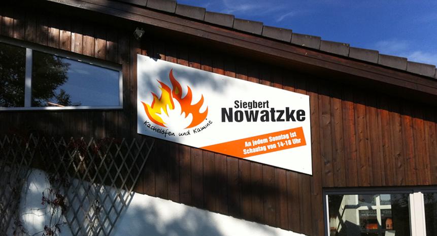 Schild-Nowatzke-1-b