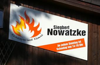 Schild-Nowatzke-1