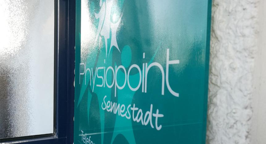 Schild_PhysiopointSennestadt_1-a